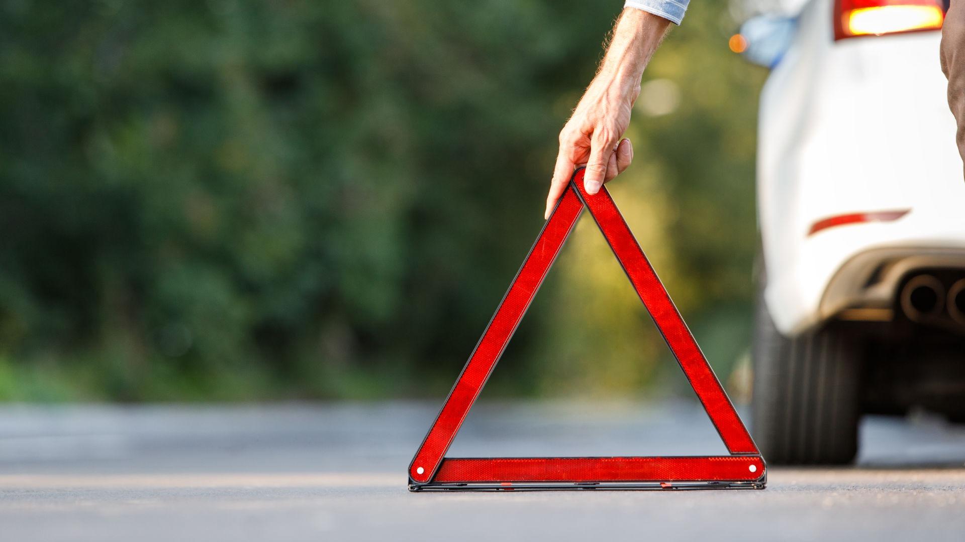 Frenata automatica di emergenza obbligatoria dal 2020: funzionerà?